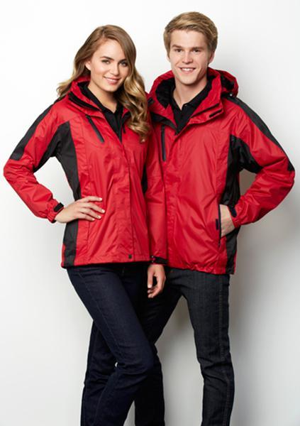 Bí quyết chọn đồng phục công sở mùa đông hợp thời trang
