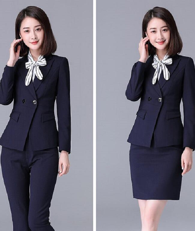 May đồng phục giá rẻ tại Vinh