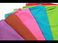 Top 5 loại vải may đồng phục áo thun tại Nghệ An phổ biến...