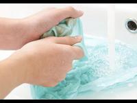 Giặt áo đồng phục thế nào đúng cách?