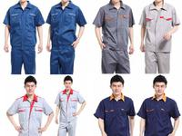 Đồng phục bảo hộ lao động đẹp uy tín chất lượng | Đồng...