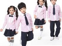 May đồng phục học sinh tại Nghệ an ở đâu giá rẻ ?