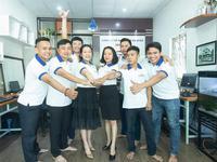 May đồng phục áo phông giá rẻ chất lượng tại Nghệ An