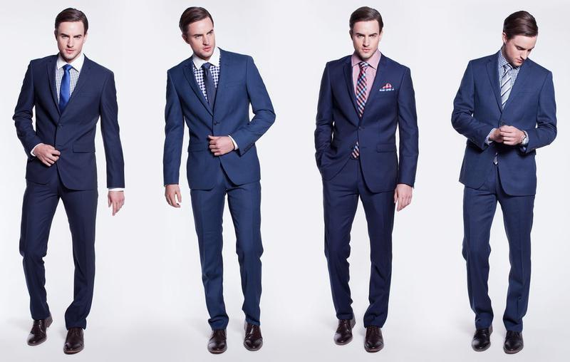 Thiết kế đồng phục áo vest nam như thế nào mới hợp lý?