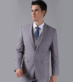 Đồng phục áo Veston nam BR01