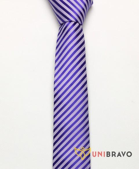 Cà vạt - BR05