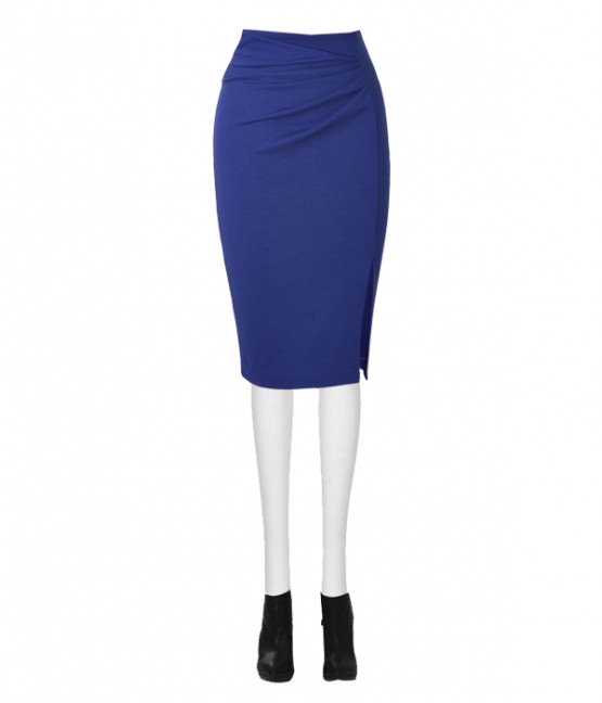Chân váy nữ BR07
