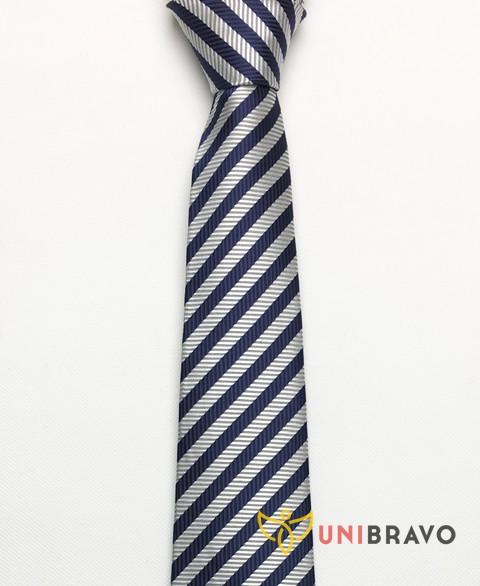 Cà vạt - BR04
