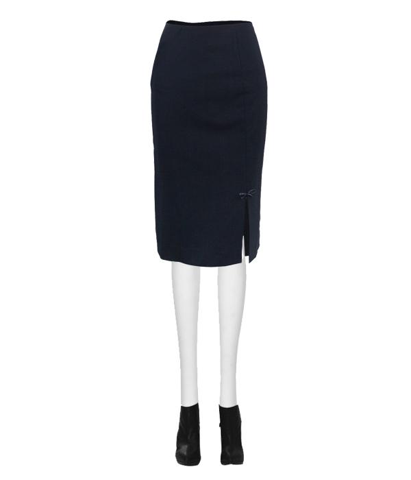 Chân váy nữ BR09
