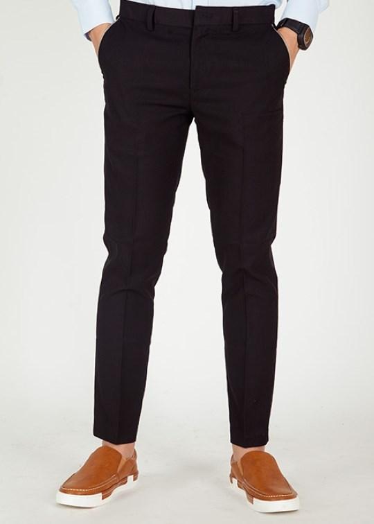 Đồng phục quần tây Nam BRV01