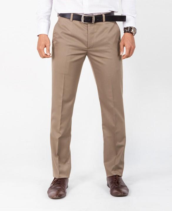Đồng phục quần tây Nam BRV04