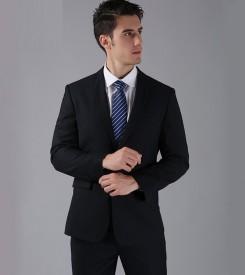 Đồng phục áo Veston nam BR04