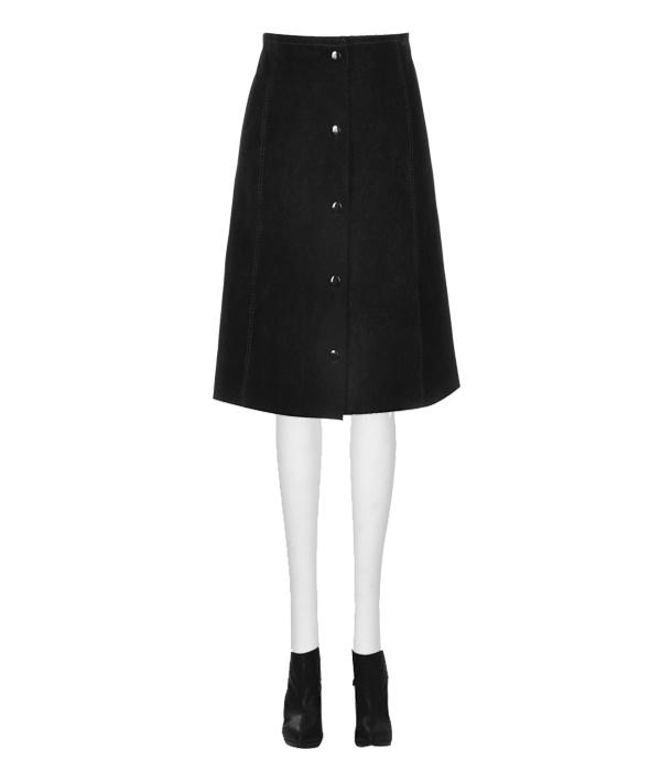Chân váy nữ BR010