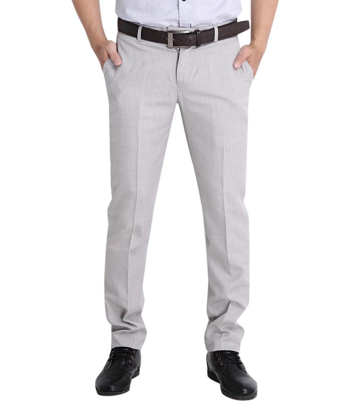 Đồng phục quần tây Nam BRV02