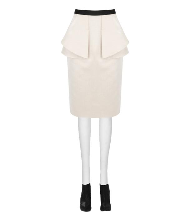 Chân váy nữ BR08