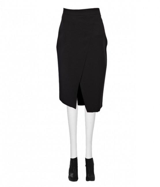 Chân váy nữ BR06