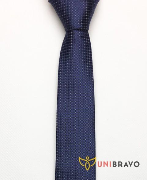 Cà vạt - BR01