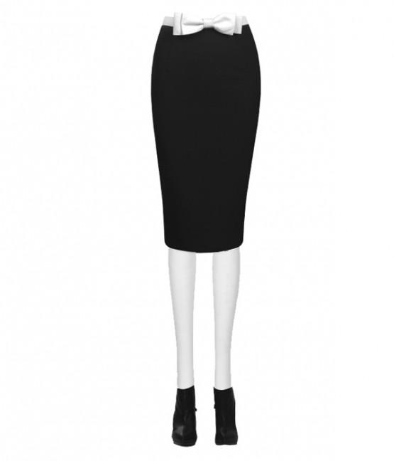 Chân váy nữ BR04